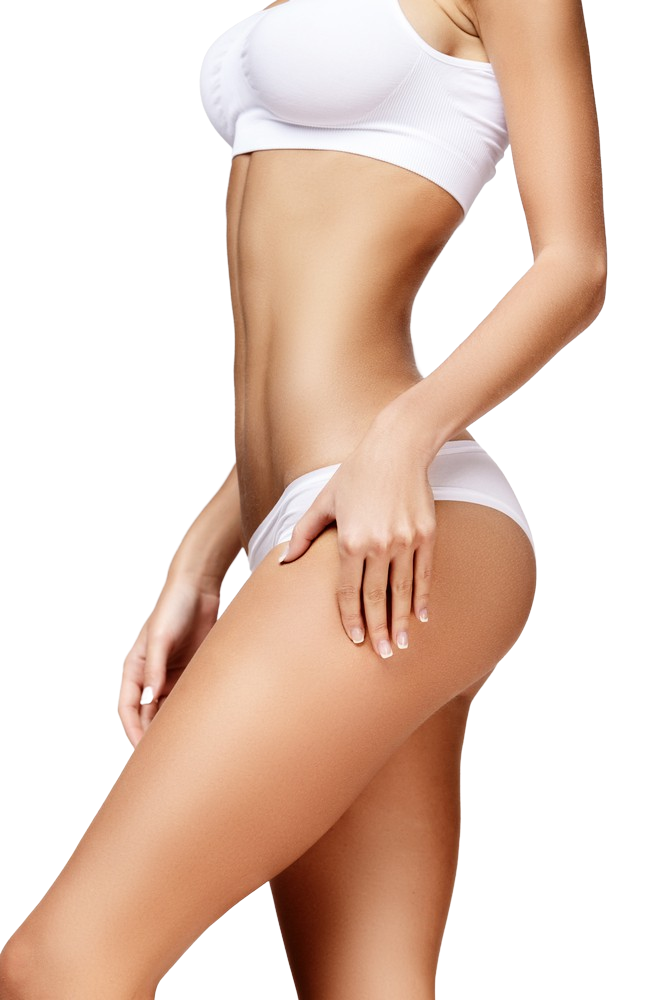 after liposuction ahmet dilber