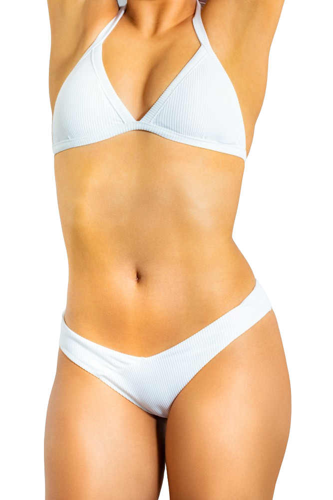 after tummy tuck surgery ahmet dilber