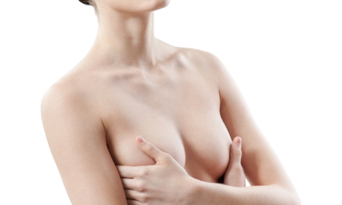 breast lift surgery ahmet dilber